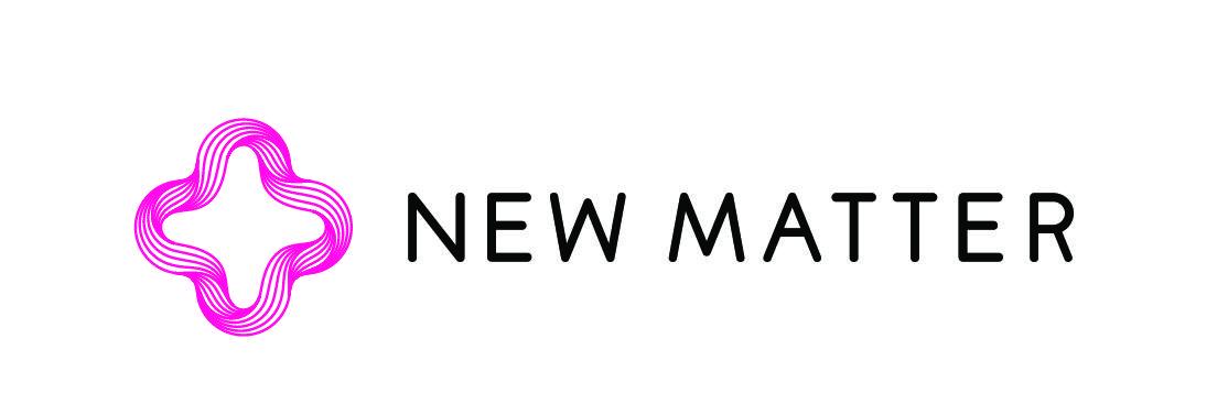 new matter - MOD-t 3D-Drucker-Hersteller New Matter stellt Betrieb ein