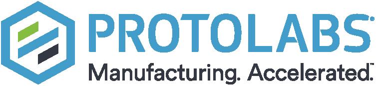 protolabs - Protolabs bietet Multi Jet Fusion 3D-Druck von HP in Europa an
