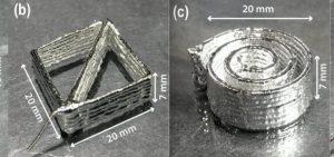 3d druck gallium legierung nickel nanopartikel flexible elektronik1 300x141 - Forscher entwickeln Gallium-Legierung für flexible 3D-gedruckte Elektronik