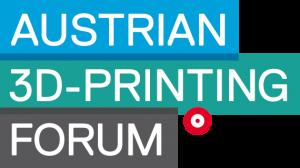 A3DPrinting Forum Logo 300x168 - Das Jahresforum für additive Fertigung