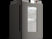 AON3D bringt AON-M2 3D-Drucker für Hochleistungskunststoffe auf den Markt