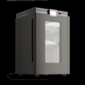 Aon m2 3d drucker 3d printer 300x300 - AON3D bringt AON-M2 3D-Drucker für Hochleistungskunststoffe auf den Markt