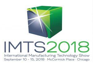 IMTS2018 spelledout 300x204 - IMTS 2018 erweitert Fläche für Hannover Messe USA – Internationale Ausrichtung gestärkt