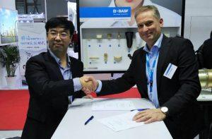 Innofill Tiertime 300x197 - Innofil3D entwickelt neue Materialien mit Beijing Tiertime