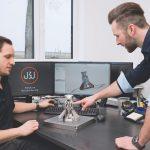 Konstruktion Beratung 150x150 - D3D weist neue Wege in der Metallverarbeitung