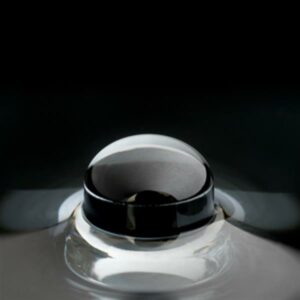 Northwestern University 3d gedruckte linsen objektive 300x300 - Northwestern University-Forscher beschleunigen 3D-Druck von Abbildungsobjektiven