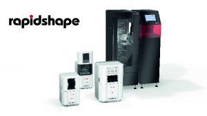 RapidShape Hearing Generation 300x168 - Rapid Shape bringt die neue Generation 3D Drucker für Hörakustik auf den Markt
