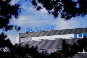 bossard 3d druck 300x200 - Schweizer Bossard Gruppe schließt 3D-Druck-Partnerschaften mit TRUMPF, German RepRap und Henkel