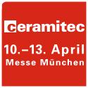 ceramitec18-Besucher-Ticket-125x125-D-stat.jpg