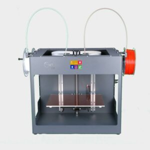 CraftUnique CraftBot 3 Dual Extruder 3D-Drucker