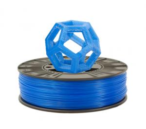 dutch filaments 300x264 - Mitsubishi Chemicial kauft Dutch Filaments