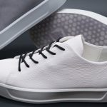 3D-gedruckter Schuh