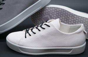 ecco quant u 3d druck schuhsohle1 300x196 - ECCO stellt Quant-U Projekt für 3D-gedruckte Schuhe vor