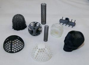 henkel 3D Druckmaterialien 300x218 - Henkel entwickelt neue Materiallösungen für 3D-Druck in der industriellen Fertigung