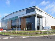 Siemens investiert € 30 Millionen in neue 3D-Druck-Fabrik