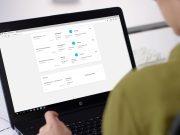 HP verbindet 3D-Scan-Technologie mit Ultimaker 3D-Druckern