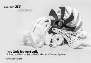 xioneer by wenger image and logo 300x207 - Zuwachs unter den Resellern!