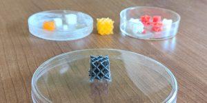 3d gedruckte metamaterialien 300x150 - 3D-gedruckte Metamaterialien zur Kontrolle von Schallwellen und Vibrationen