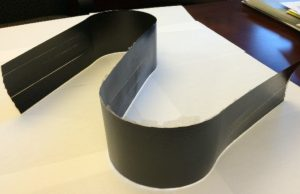 4D Druck Gussformen ersetzen 300x194 - 4D-Druck für gekrümmte Bauteile ohne Gussformen