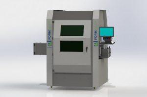 Formalloy X series 3d drucker 3d Printer 300x198 - Formalloy bringt X-Serie Metall-3D-Drucker auf den Markt