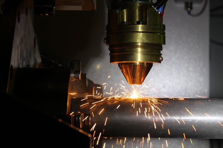 Formax 3d drucker 3d Printer - Formalloy bringt X-Serie Metall-3D-Drucker auf den Markt