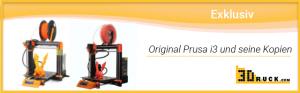 Prusai3 und seine Kopien 3Druck Exklusiv 300x93 - Exklusiv: Original Prusa i3 und seine Kopien