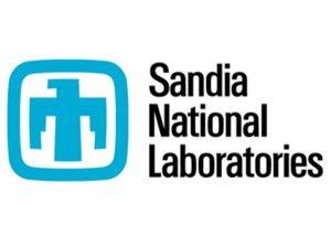 Sandia erhält Technology Focus Award für 3D gedruckte Windturbinen 12 300x223 - Sandia erhält Technology Focus Award für 3D-gedruckte Windturbinen