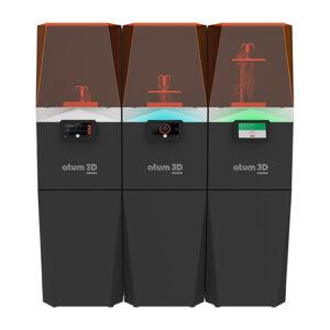 atum3D DLP 3d drucker 3d printer 300x300 - DLP-Drucker-Hersteller atum3D expandiert mit neuer Niederlassung