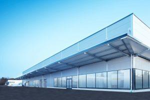 bmw group ADDITIVE manufacturing campus 300x201 - BMW Group plant Campus für Additive Fertigung nahe München