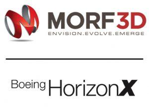 boeing horizon x ventures investiert morf3d 300x216 - Boeing HorizonX Ventures investiert in StartUp Morf3D