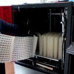 envisiontec 3d gedruckte kette 3 rigidform3 150x150 - EnvisionTEC stellt längste 3D-gedruckte Kette aus starkem E-RigidForm Material her