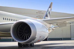 etihad engineering 3d druck 300x200 - BigRep und Etihad Airways entwickeln 3D-Druck-Lösung für Luftfahrt