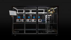 form cell formlabs 3d drucksystem automatisierung 300x169 - Formlabs sichert sich weitere Finanzierung von $ 30 Millionen