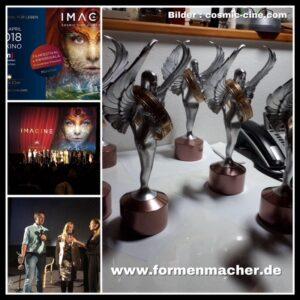 image 300x300 - Formenmacher fertigt Figurine für Filmpreis im 3D-Druckverfahren