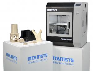 intamsys 3d druckservice peek funmat 3d drucker 1 300x229 - INTAMSYS sichert sich Finanzierung für 3D-Druck mit Hochleistungsmaterialien