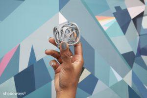 shapeways 3d druck 300x200 - Shapeways sichert sich $30 Millionen für Ausbau von 3D-Druck-Plattform