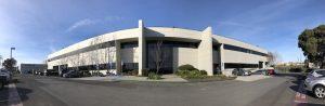 shining3d sanfrancisco usa office 1 300x98 - 3D-Drucker-Hersteller Shining 3D expandiert in die USA