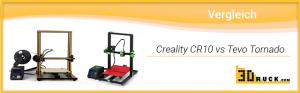 tevo tornado vs cr10 300x93 - Vergleich:Tevo Tornado oder Creality CR10 - welcher 3D-Drucker ist besser?