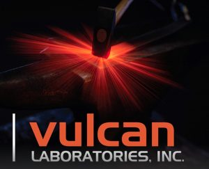 vulcan labs stratasys 3d druck 300x243 - EOS kauft Stratasys Spin-Off Vulcan Labs