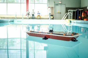 3d druck autonomes boot MIT 300x200 - 3D-gedruckte autonome Boote als Transportmittel der Zukunft