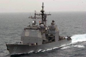 3d druck navy 300x197 - GE erhält $ 9 Millionen zur Entwicklung von 3D-gedruckten Teilen für US Navy