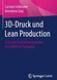 3d druck und lean production1 - Literaturempfehlung