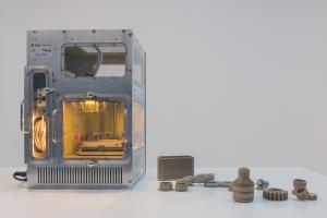 3d drucker esa melt beeverycreative 300x200 - ESA erhält 3D-Drucker für ISS Raumstation