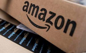 Amazon Front 300x188 - Verbesserter Einkauf bei Amazon dank 3D-Körperscan