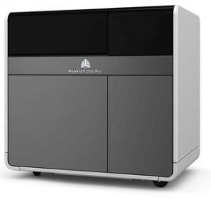 Drucker PrintIT3D 300x282 - Print IT 3D eröffnet eine 3D-Druckervermietung in Großbritannien