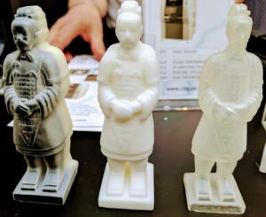 Druckmaterialien 300x245 - Print IT 3D eröffnet eine 3D-Druckervermietung in Großbritannien