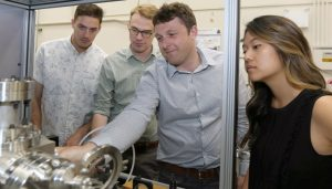 LLNL metall 3d druck 300x171 - LLNL Forscher suchen nach weiteren Gründen für Defekte beim 3D-Metalldruck