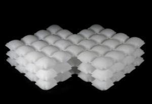 """Liquid Pneumatics 2 300x206 - BMW und das MIT entwickeln """"Liquid Printed Pneumatics"""" für Fahrzeuginnenteile"""