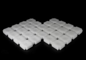 """Liquid Pneumatics 3 300x209 - BMW und das MIT entwickeln """"Liquid Printed Pneumatics"""" für Fahrzeuginnenteile"""