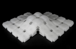 """Liquid Pneumatics 4 300x195 - BMW und das MIT entwickeln """"Liquid Printed Pneumatics"""" für Fahrzeuginnenteile"""